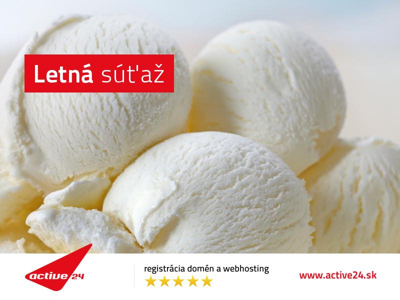 FB_letni-soutez_zmrzlina (1)