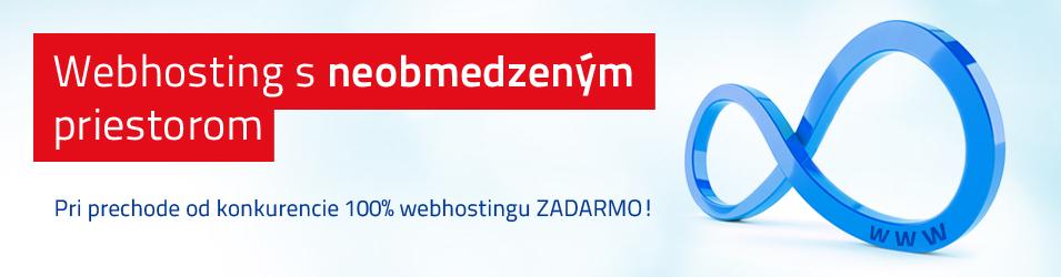 955x250_webhosting-s-neomezenym-prostorem_SK