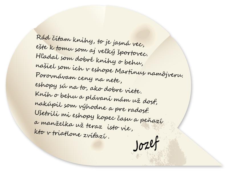 basnicky_josef