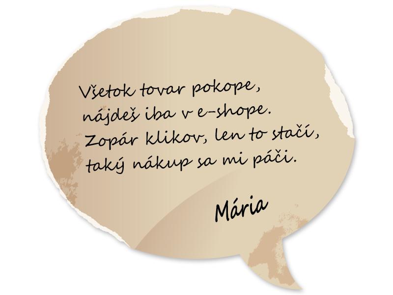 basnicky_maria