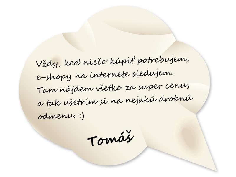 basnicky_tomas