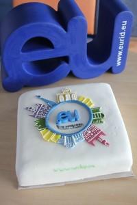 EU doména oslavuje 10 rokov