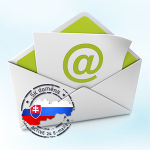e-maily-ZADARMO-k-SK-domene_300x300