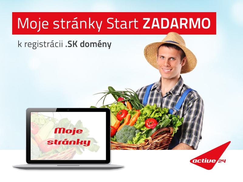 moje-stranky-na-rok-zdarma_sk