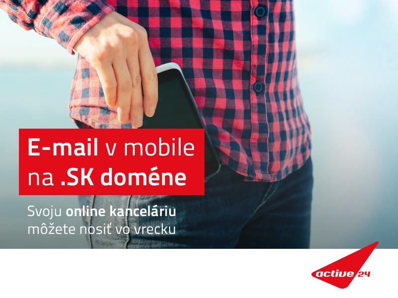e-mail-v-mobile-na-sk-domene_online-kancelaria
